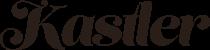 Kastler-logo